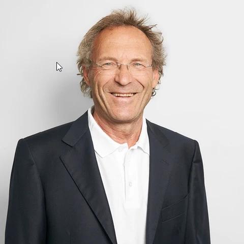 Dr.med. Johannes Weingart